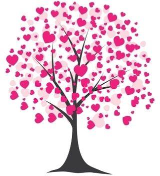 picture regarding Valentine Clip Art Free Printable named 34+ Valentine Clip Artwork Free of charge Printable ClipartLook