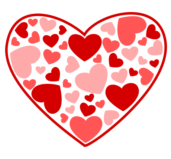 valentines day clip art #79