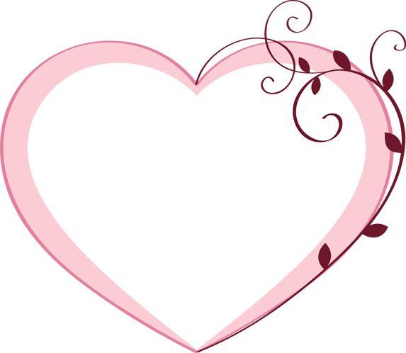 Valentines Day Clip Art-Valentines Day Clip Art-16