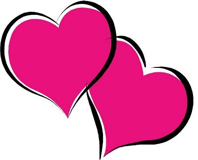 Valentines Day Clip Art - Valentines Day Clipart