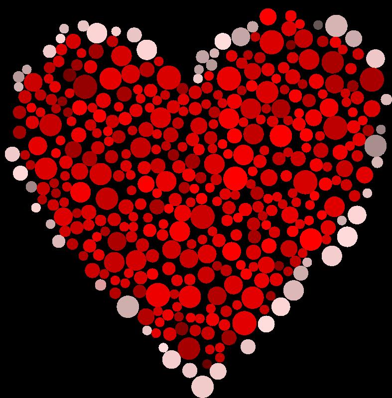 Valentines day clip art valentines day clipart photo