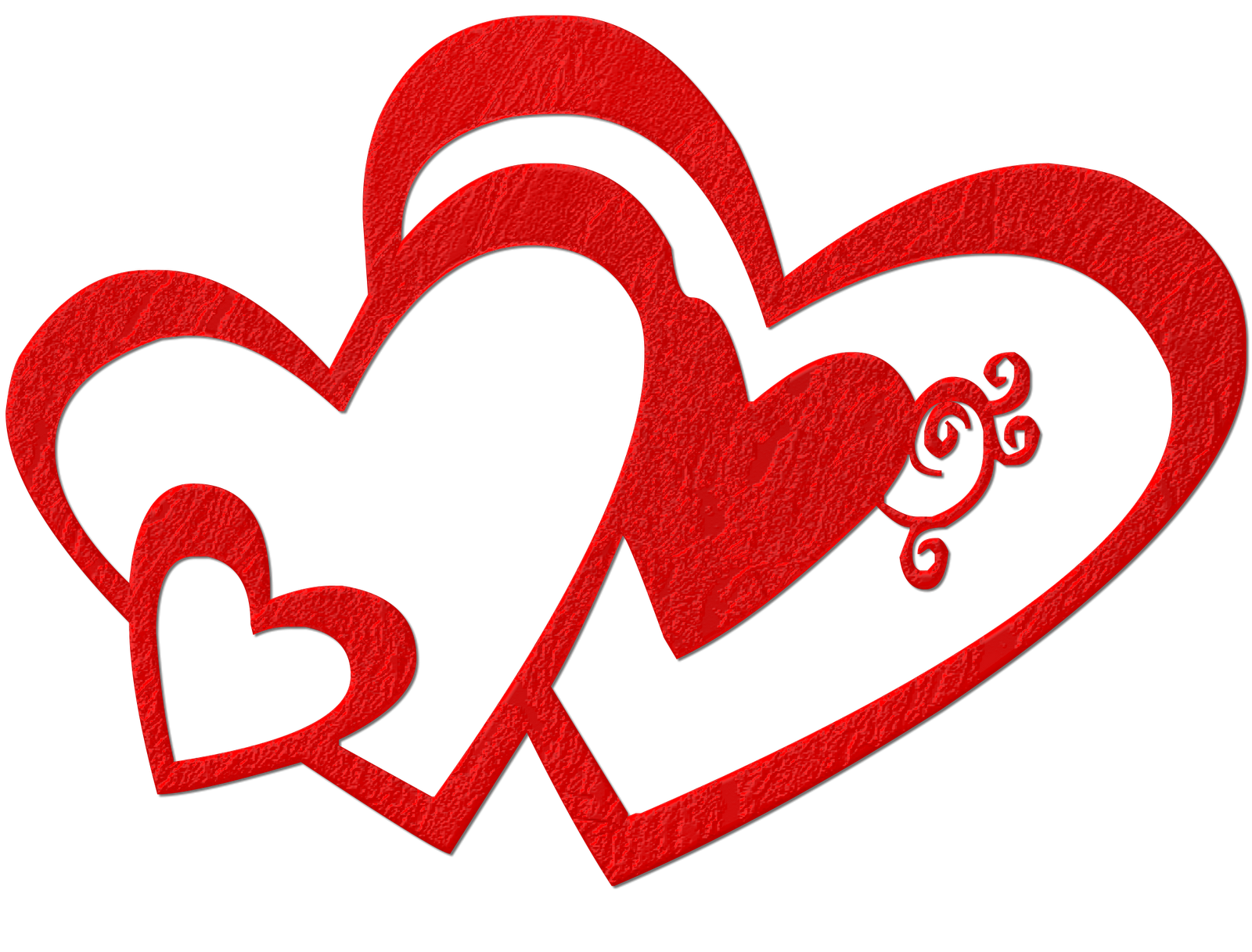 Valentines Day Clipart-Clipartlook.com-1600