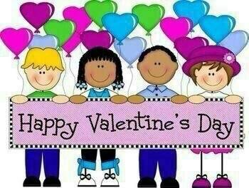 Valentines Day Clipart-Clipartlook.com-3-Valentines Day Clipart-Clipartlook.com-350-1