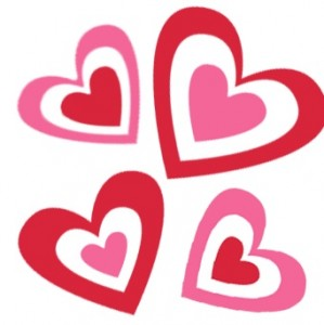 Valentines Day Clipart Clipart Panda Fre-Valentines Day Clipart Clipart Panda Free Clipart Images-15