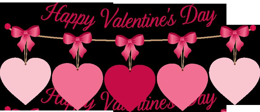 Valentines day clipart for kids valentine week 6