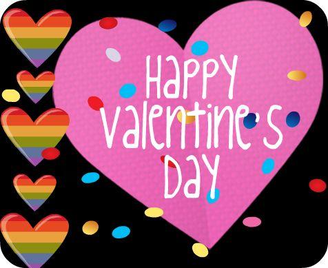 Valentines Day Clipart-valentines day clipart-15