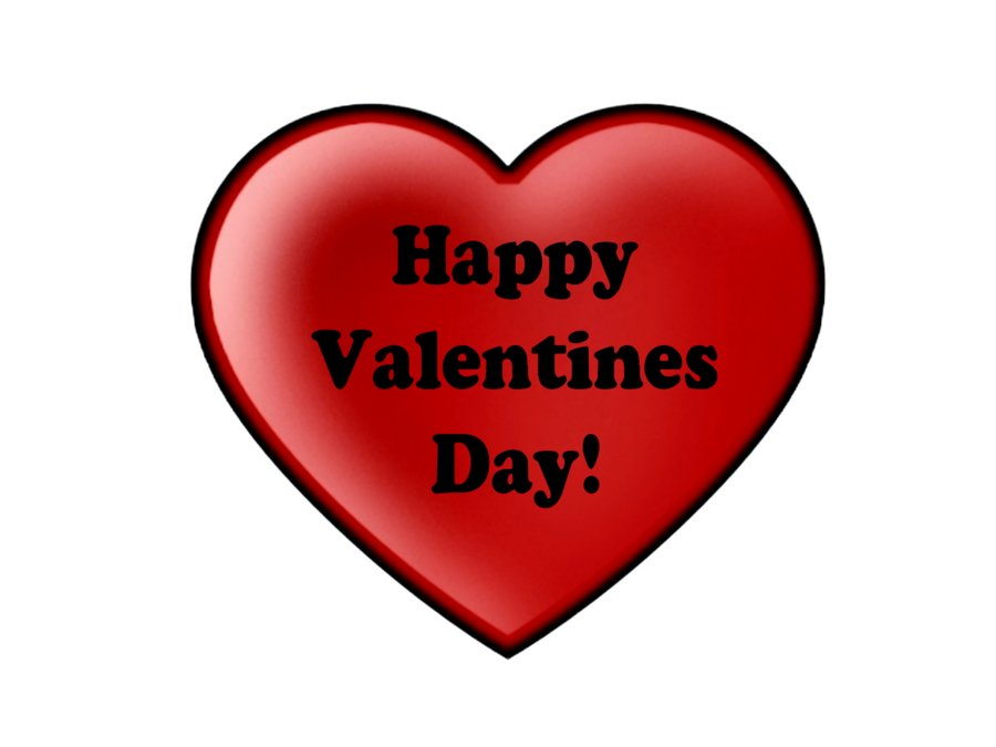 Valentines day clipart free download-Valentines day clipart free download-15