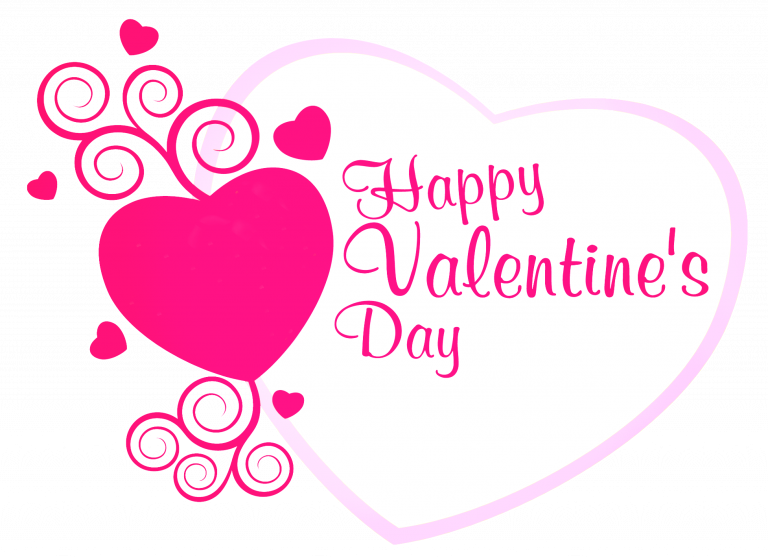 Happy Valentines Day Clipart 2018 Images-Happy Valentines Day Clipart 2018 Images-4