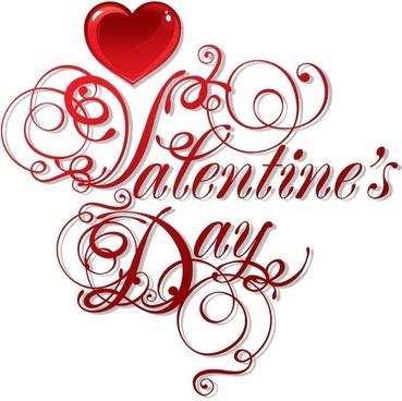 Valentineu0027s Day Vector Art-Valentineu0027s Day Vector Art-13
