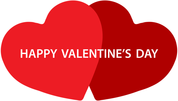 Valentines Day Hearts Clipart, Ideas-valentines day hearts clipart, Ideas-17