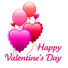 Valentines day free valentine clip art cupid