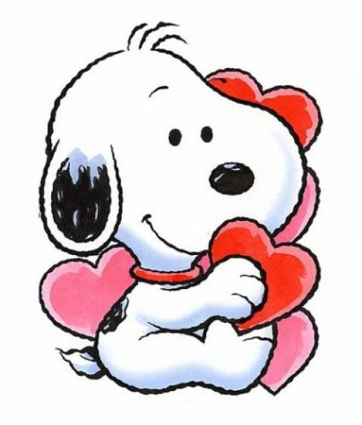 Valentines day free valentine clip art images for valentine