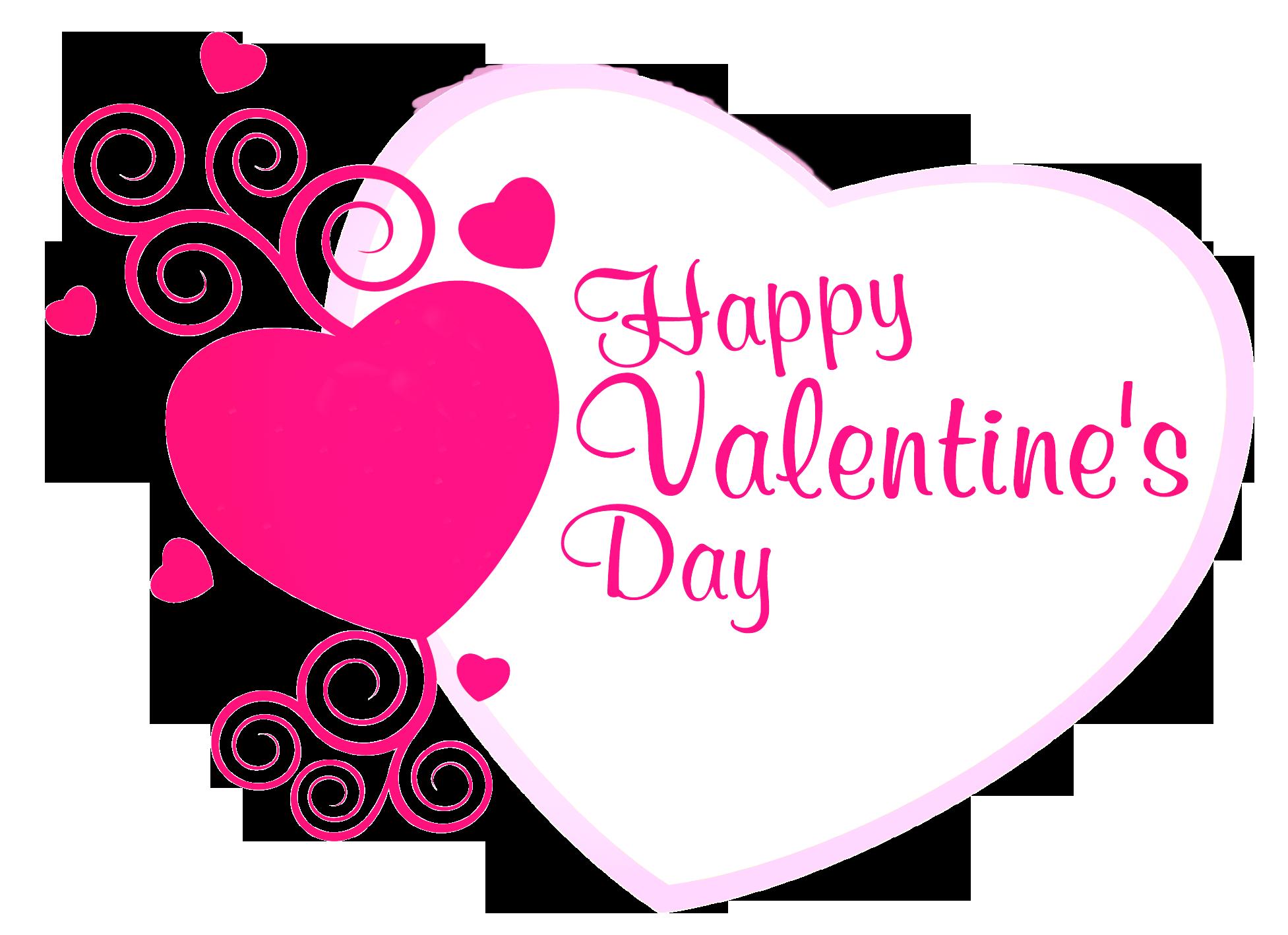 Valentines day hearts happy .-Valentines day hearts happy .-7