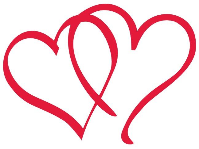 Valentines day valentine clip art valentine 4