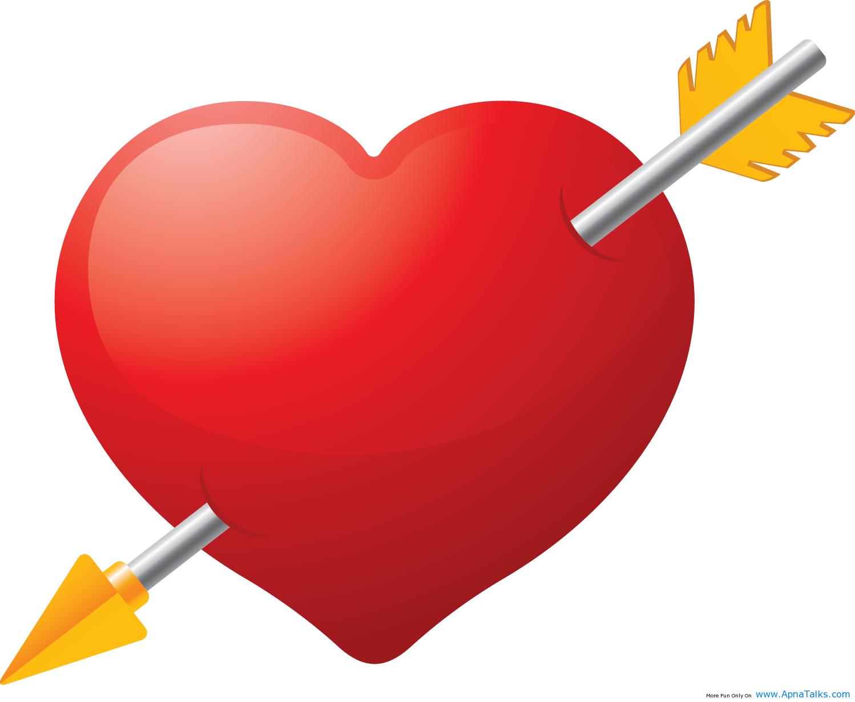 Valentines day valentine clip .