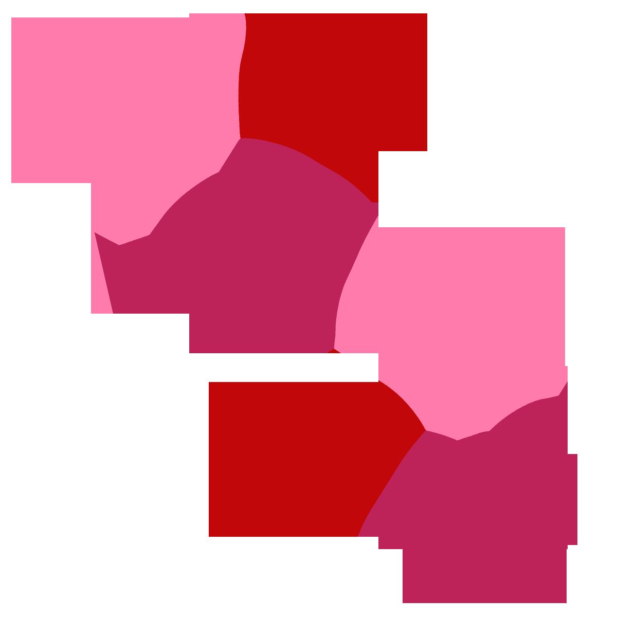 Valentines Heart Clip Art .