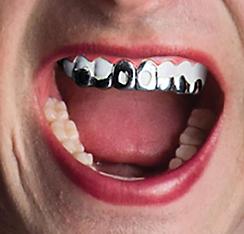 Vampire Fangs, Monster Teeth U0026amp; N-Vampire Fangs, Monster Teeth u0026amp; Novelty Teeth-19