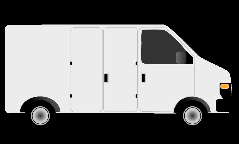 Van-van-13