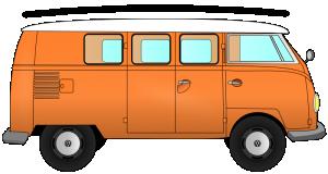 Van-Van-15