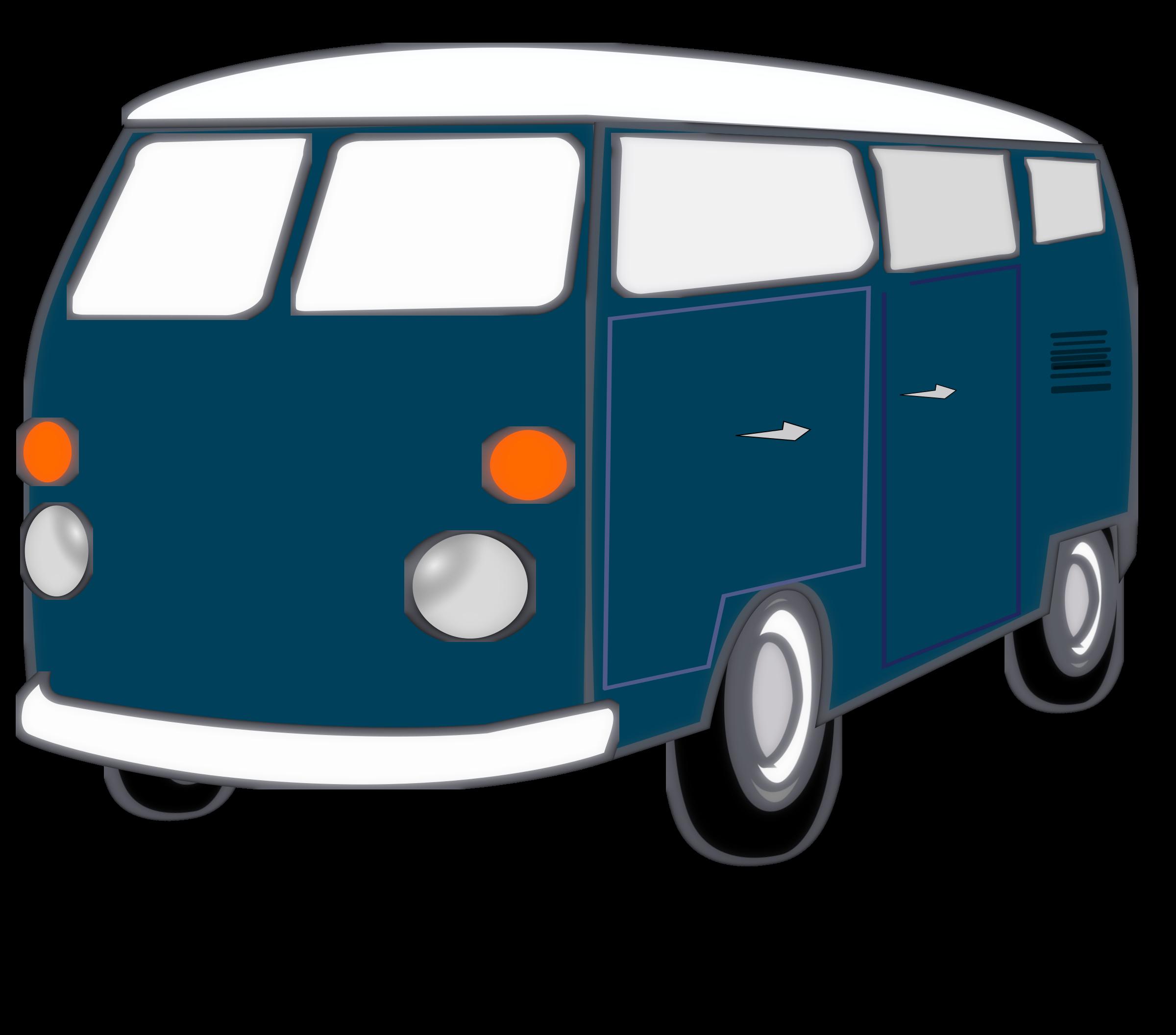Van Clipart Van Clipart-Van Clipart Van Clipart-16
