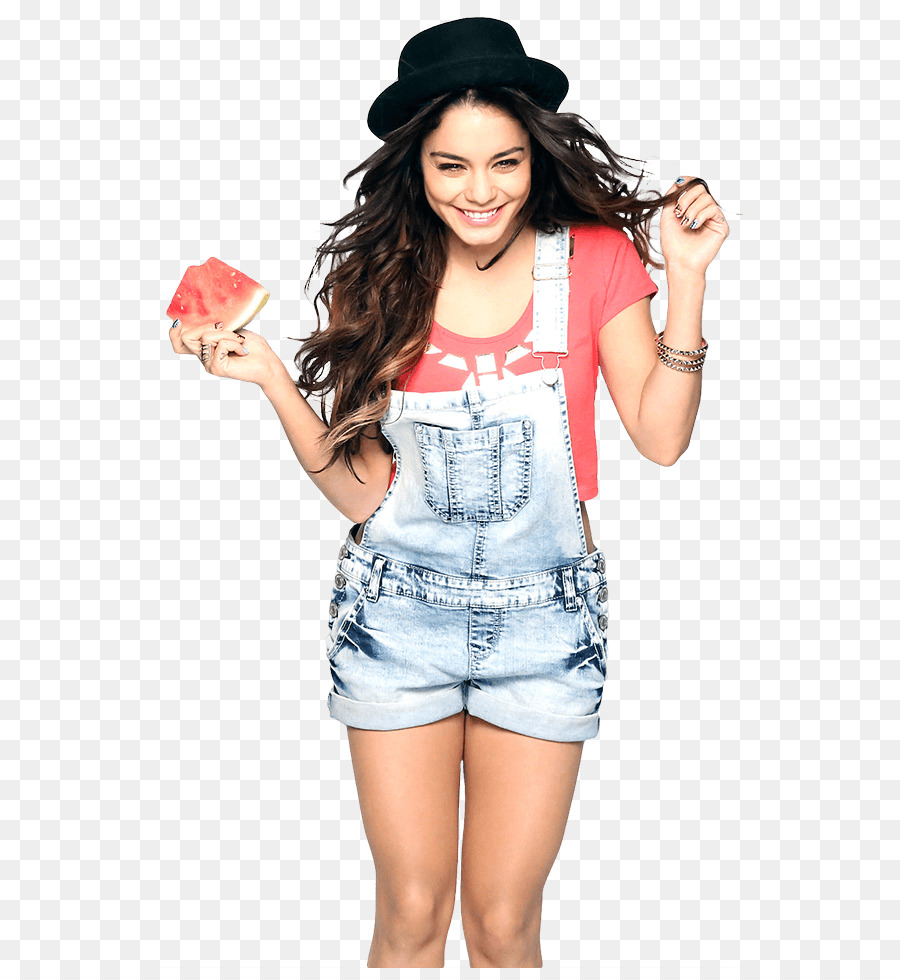 Vanessa Hudgens Spring Breakers Clip art-Vanessa Hudgens Spring Breakers Clip art - creative watermelon-9