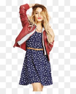 Vanessa Hudgens Spring Breakers Clip art - jacket