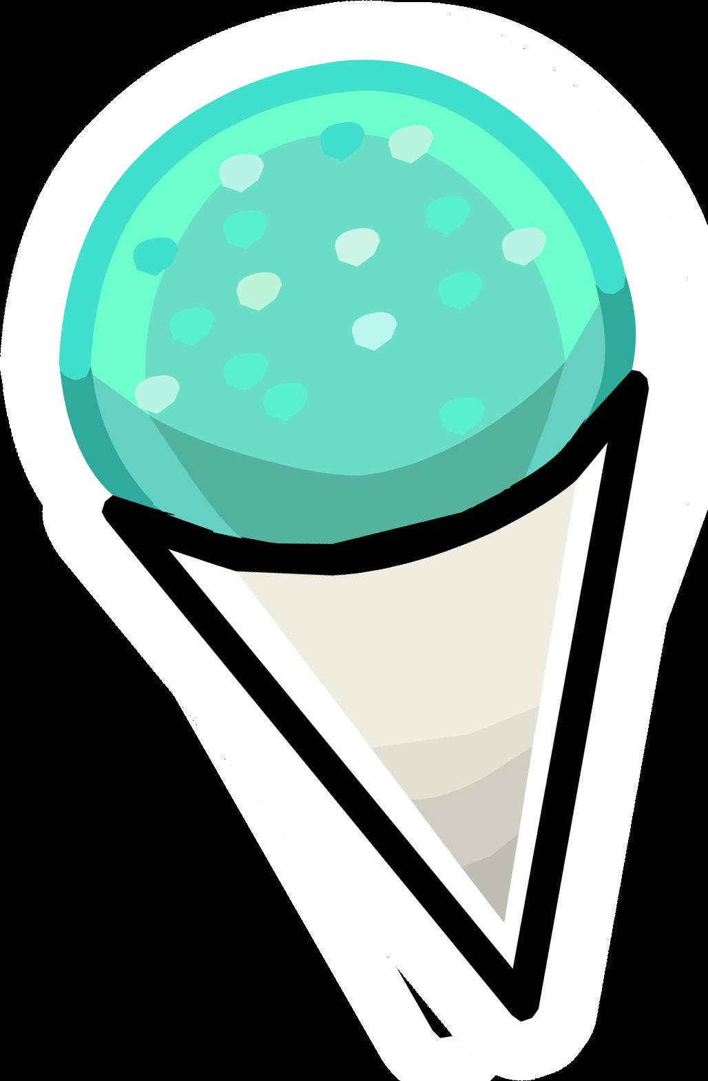 Vanilla Snow Cone Clipart-Vanilla Snow Cone Clipart-19