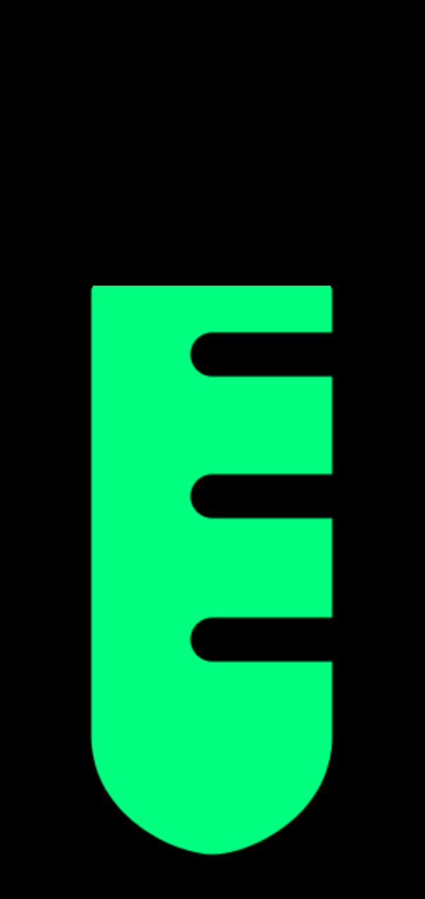 variation clipart