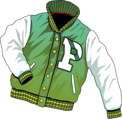 Varsity Jacket Clip Art Download-Varsity Jacket Clip Art Download-17
