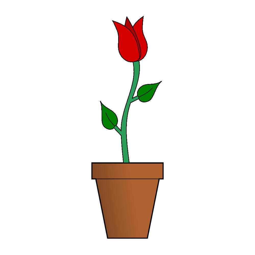 vase clipart-vase clipart-14