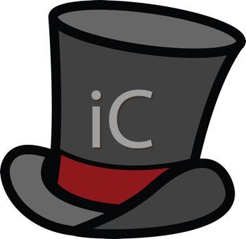 vaudeville clipart-vaudeville clipart-13