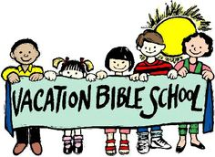 VBS Ideals-VBS Ideals-14