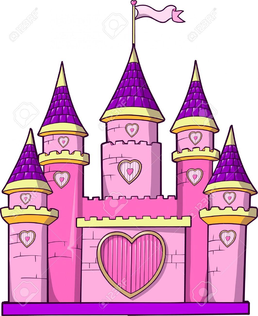 Vector Castle , Castle Vector .-vector castle , castle vector .-19
