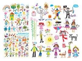 Vector clip art for free download about