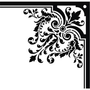 vector clip art online, .
