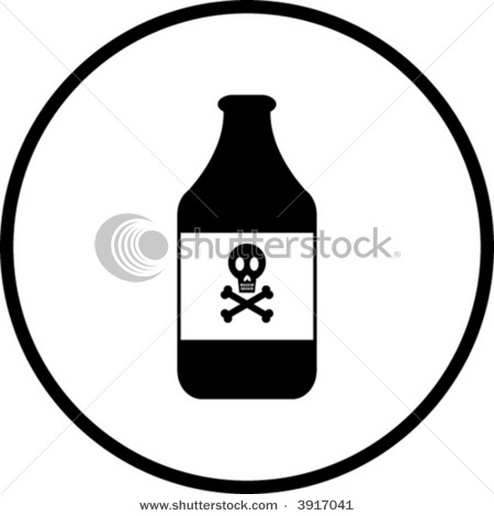 Vector Clip Art Picture of a .-Vector Clip Art Picture of a .-14