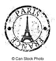 Vector Eiffel Tower Clipartby createfirs-Vector Eiffel Tower Clipartby createfirst33/4,017; Vector illustration of single isolated Paris icon-9