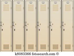 Vector School Lockers-vector school lockers-19