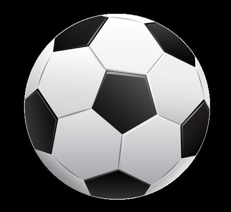 Vector soccer ball clip art free free ve-Vector soccer ball clip art free free vector for free download 2-18