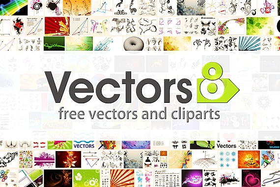 32+ Free Clipart For Commercial Use | ClipartLook