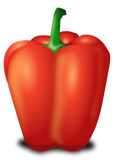 Free Vegetable Clipart-Free Vegetable Clipart-6