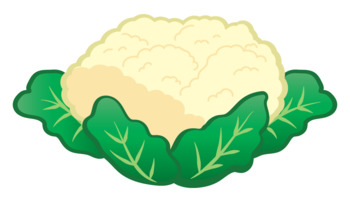 Vegetable clip art for kids f