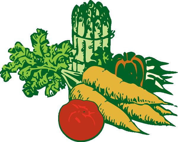 veggie clipart-veggie clipart-3