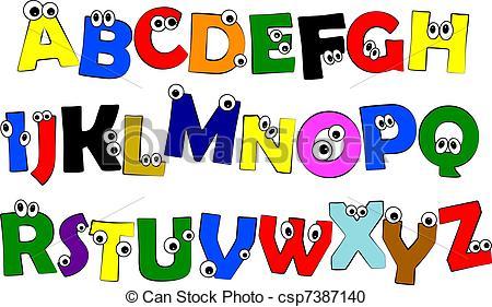 Vektor Clipart Von Abc Csp7387140 Suchen-Vektor Clipart Von Abc Csp7387140 Suchen Sie Clip Art Illustration-19