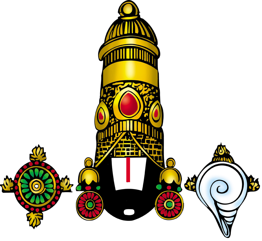 Posted by Siddhi at 07:25 No  - Venkateswara Clipart