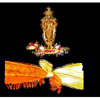 Venkateswara PNG Image - Venkateswara Clipart
