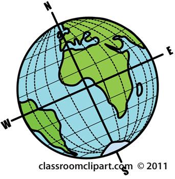 Vernal Equinox Size: 67 Kb From: Geograp-Vernal Equinox Size: 67 Kb From: Geography-17