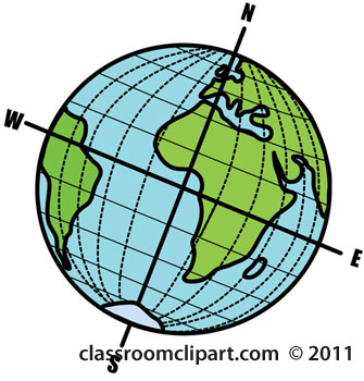 Vernal Equinox Size: 72 Kb From: Geograp-Vernal Equinox Size: 72 Kb From: Geography-18