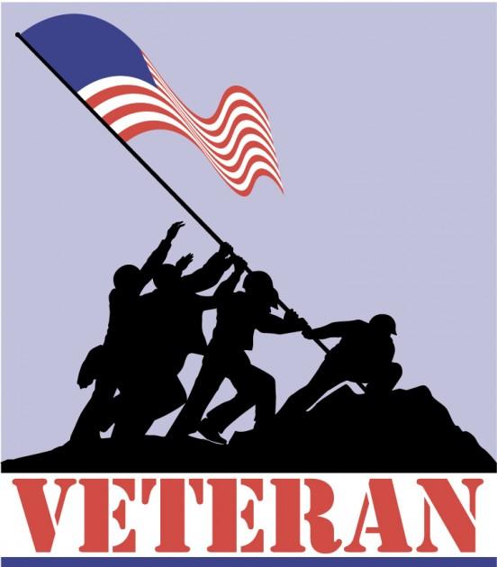 veteran clipart-veteran clipart-13