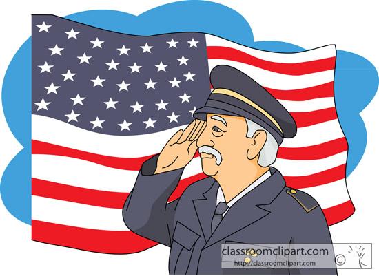 Veteran Clipart-veteran clipart-8